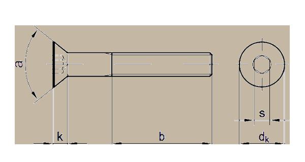 Din-7991